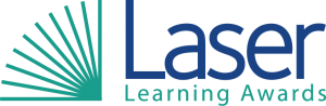 Laser Learning Awards