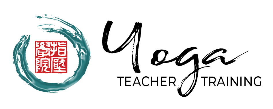 Meridian Yoga Teacher Training