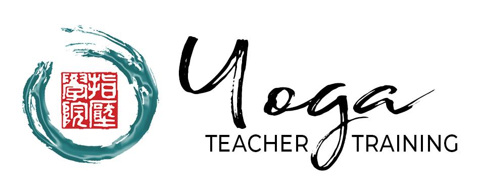 Meridian Yoga Teacher Training